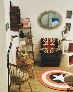 Dokma Living Showroom at Tifolia Apartement, Pulomas, Jkt Timur.  more info : www.dokmanamura.co.id  Cp : 0813-1600-6780 (hotline) 0898-4365-106 (marketing)
