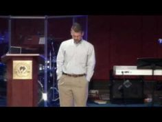 ▶ Steve Porter: Embracing Our Weakness - Biola University Chapel - YouTube