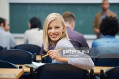 188037889-im-getting-the-most-out-of-my-education-gettyimages.jpg (507×338)