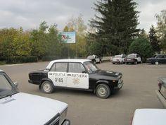 lada-police-cars.jpg (4320×3240)