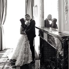 fabulous vancouver wedding Happy anniversary to this beautiful couple!! @dcalusin & Vanessa. #bride #bigday #bridal #brides #bridetobe #wedding #weddings #weddingday #weddinggown #weddingtime #weddingdress #weddingideas #weddingphoto #weddingseason #weddingplanner #weddingplanning #weddinginspiration #weddingphotography #weddingphotographer #glam #editorial #photoshoot #luxury #fashion by @jasalynthorne  #vancouverwedding #vancouverweddingdress #vancouverwedding