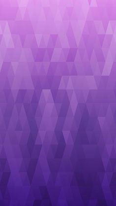 ombre geometric 3d wallpaper-#28