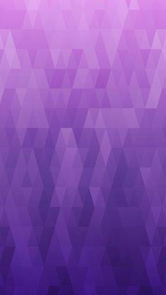 ombre geometric 3d wallpaper - photo #27