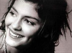 Audrey Tautou - Google Images