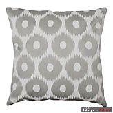 http://www.zgallerie.com/p-11958-circle-ikat-pillow-grey.aspx