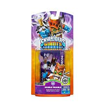 Skylanders Giants Individual Character Pack  Double Trouble 2