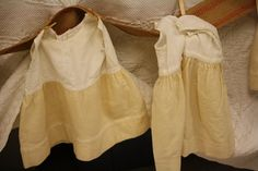 www.antiquetherapy.com Burlap, Therapy, Girls Dresses, Reusable Tote Bags, Antique, Business, Fashion, Antiques, Moda