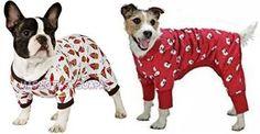 pijamitas de perros ejemplo3