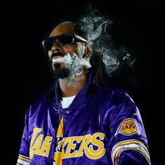MARCH2 MIXX by Snoop Dogg |
