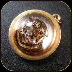 antique-reverse-intaglio-essex-crystal-dbl-photo-locket-10ct-10k-62