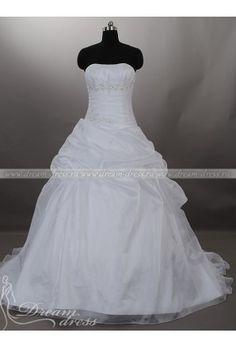 Свадебное платье Beatrisa - Купить платье недорого - 8(911)910-49-79