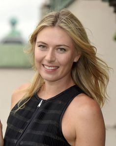 maria-sharapova-at-evian-sport-season-launch-in-paris_3.jpg (1200×1500)