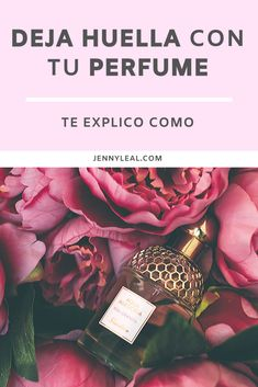 You Better Work, Tips Belleza, Piano, Beauty Hacks, Hair Beauty, Lifestyle, World, Smell Good, Positive Mind