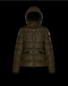 82835002302 Moncler BETULA for Woman  Discover features and buy online directly from  the Official Moncler Store.