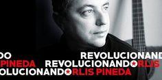 Cubasoyyo: Orlis Pineda - Revolucionando (PROMO 2015)
