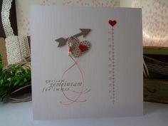 Stempelelemente, Stempin up, Karten, Geburtstagskarten, Hochzeitskarten, Blogspot. com stempeln, Stempel, basteln, Deko, Bastelwelt, Trauerkarten Box,