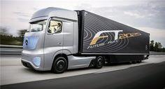 Năm nay, xu hướng toàn cầu hướng đến một loại xe đầu kéo chuyên dụng, công suất mạnh, và đặc biệt là tiết kiệm nhiên liệu, đó là xe đầu kéo Howo.