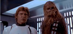 New trending GIF on Giphy. star wars harrison ford han solo chewbacca what are you talking about. Follow Me CooliPhone6Case on Twitter Facebook Google Instagram LinkedIn Blogger Tumblr Youtube