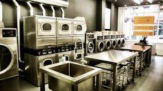 The Best Laundry Company #laundry