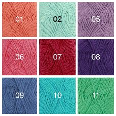 2918 Best Yarn Color Combo Images Color Palettes Color