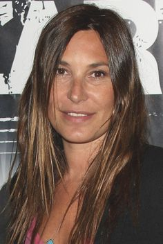 French Singer ZAZIE PETIT-DIEULOIS