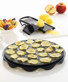 Take a look at this Mastrad TopChips Tray & Mandoline on zulily today!
