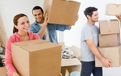We are a Hyderabad based moving and packing company specializing in all aspects for home as well as business purpose. We have our own fleet of new fully equipped removal vehicles covering. Our company has been