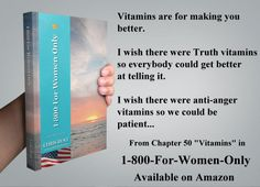 I wish there were a Vitamin P for politicians that would help them to agree.  http://amzn.to/1x3omJY  #books #iamreading