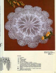 спицами - таня иванова - Picasa Web Albums