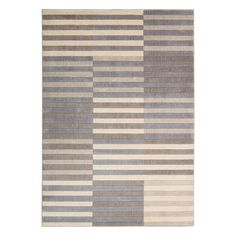 I pinned this Thomas Rug in Beige from the Nourison event at Joss and Main!