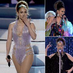 Jennifer-Lopez-American-Music-Awards-2013.jpg 550×550 pixels