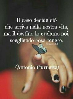 Ed io scelgo te ❤️ Words Quotes, Love Quotes, Inspirational Quotes, Italian Quotes, Writing Characters, Magic Words, True Words, Famous Quotes, Sentences