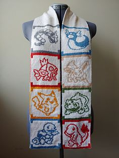 Crochet Scarves, Knit Crochet, Double Knitting Patterns, Best Mods, Self Promo, Craft Projects, Project Ideas, Nice Tops, Ravelry