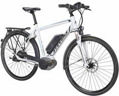 Radfahren mit Elektromotor - Sicher unterwegs mit Pedelecs - Hören Sie dazu einen Audio-Ratgeber bei HOTELIER TV & RADIO: https://soundcloud.com/hoteliertv/radfahren-mit-elektromotor-sicher-unterwegs-mit-pedelecs