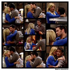 #GH *Fans if used (re-pinned) please keep/give credit (alwayzbetrue)* #Lante - Lulu and Dante