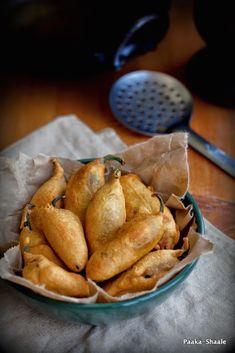 Stuffed Jalapeno fritters (9 of 12)