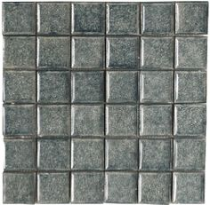 barossa-glass-mosaic-ice