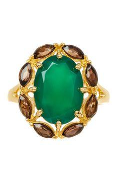 Vintage 14k Yellow Gold Diamond Bee Brooch Pin 4.5g Durable Modeling Earrings