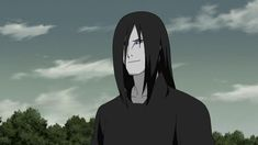 Itachi, Naruto Shippuden, Boruto, Naruto Art, Anime Naruto, Akatsuki, Loki Drawing, Naruto Characters, Fictional Characters