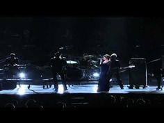 Don't You Wanna Stay - Jason Aldean & Kelly Clarkson