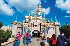 Utimate-Los-Angeles-Disneyland-Los-Angeles