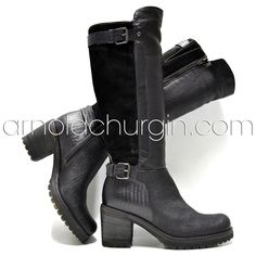 #arnoldchurgin prossima  #lovebootscontest Repin & follow & get $100. off your next pair of AC boots! Love To Shop, My Love, Chur, Pairs, Flats, My Style, Shopping, Shoes, Fashion
