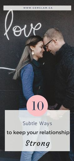 10 most easily forgotten things that will keep the romance flowing romance and marriage//love is in the air//relationship goals//love that lasts//strong relationship//keep love alive//keep sparks//keep romance alive//how to keep romance alive//how to keep relationship strong// relationship advice//significant other