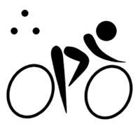 Resultado de imagen para triatlon