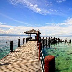 [자유투어] 코타키나발루 초특급 수트라하버 리조트 첫번째 상품 이미지 Marina Bay Sands, Building, Travel, Viajes, Buildings, Destinations, Traveling, Trips, Construction