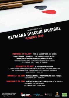 setmana accio musical 2016 sonabe.cat figueres