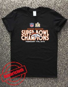 Baltimore Ravens Shirt Sundays Jesus Football T Shirt Fan Inspired Tee
