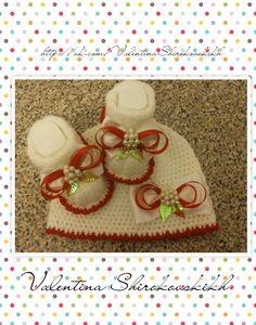 Комплект для малышки! Ручная работа! Handmade. Crocheted baby girl,set.