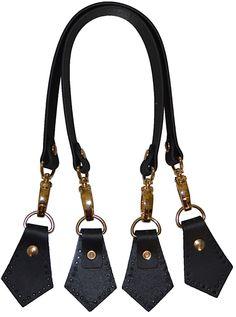 Purse Handles, Longchamp, Backpacks, Handbags, Tote Bag, Purses, Pattern, Leather, Making Purses