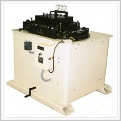 Feeding and straightener machine are ideal for feeding and removing coil curvature from material. Get best Durant products at affordable rate. Call:800-338-7268,401-781-7800 FOR A DURANT SPECIALIST AND LOWEST INSTANT PRICES #straighteningmachines  #feedingmachines   #straightenermachine